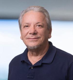 Rudy J. Cerone