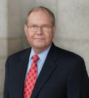 Rush S. Smith's Profile Image
