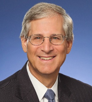 Russell B. Bershad