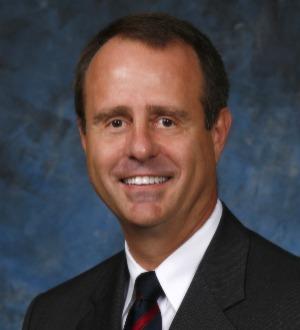Russell F. Watters