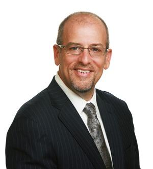Russell J. McEwan's Profile Image