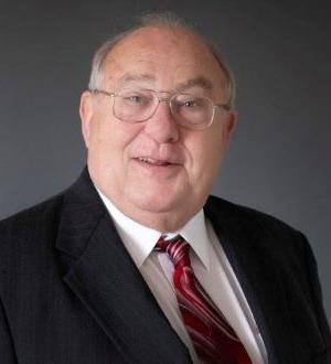 Russell L. Samson