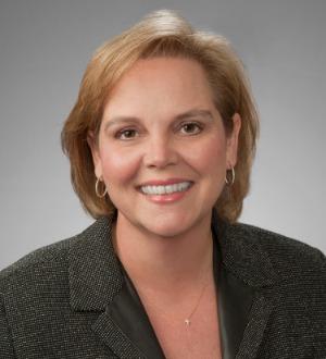 Ruth Ann Daniels