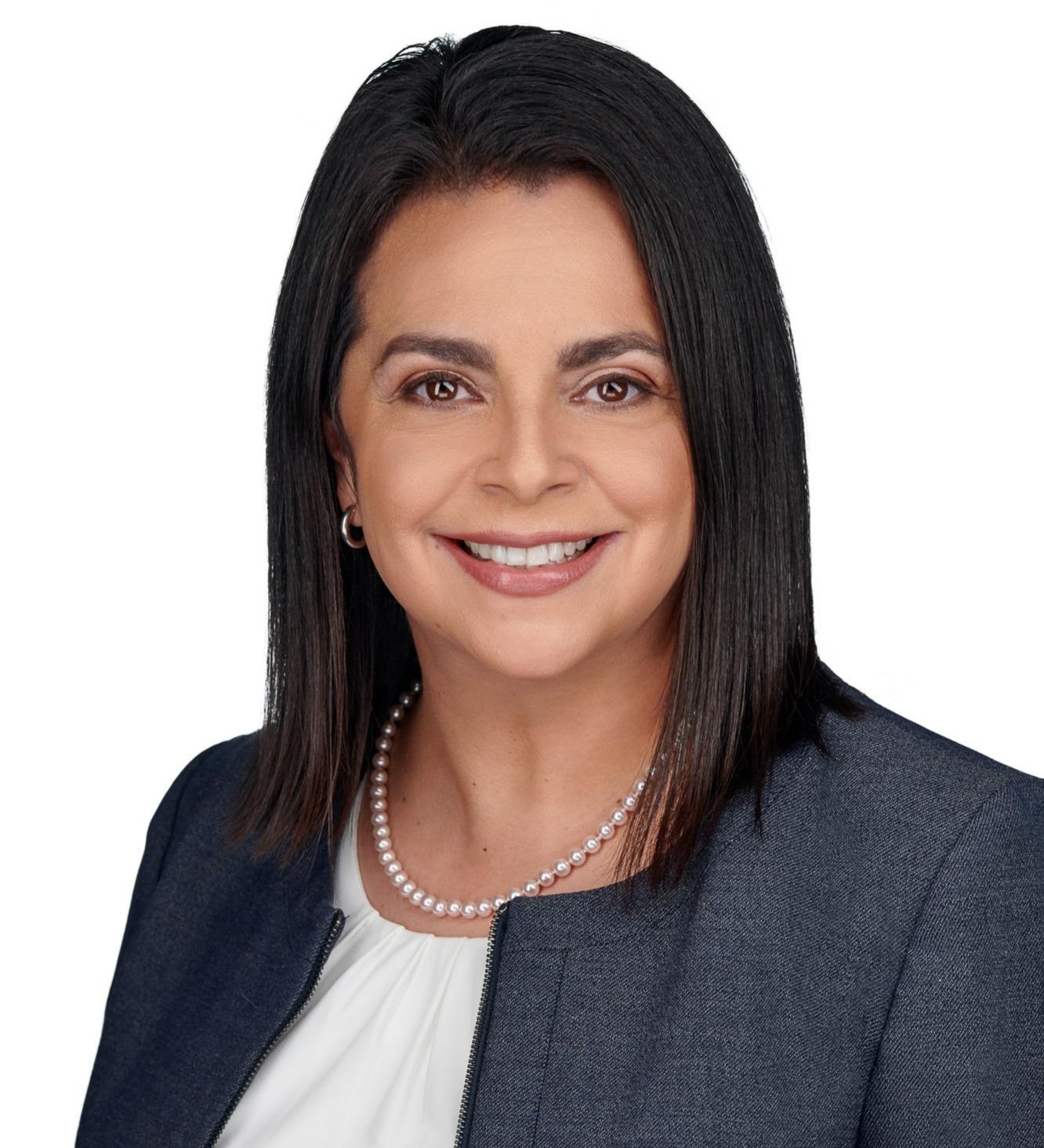 Ruth M. Willars