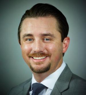 Ryan A. Casey