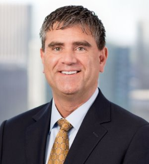 Ryan A. Schneider