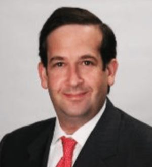 Ryan Bluestein's Profile Image