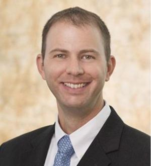 Ryan M. Corbett