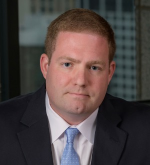 Ryan M. McCabe's Profile Image