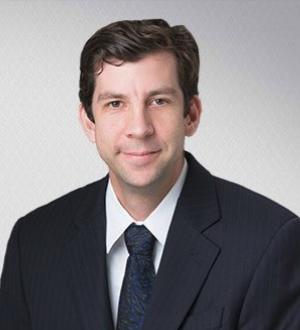 Ryan M. Wilson's Profile Image