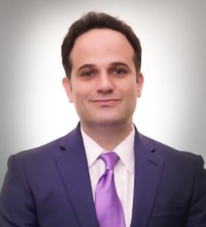 Ryan O. Luminais