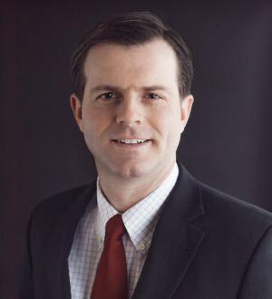 Ryan P. Nowlin's Profile Image
