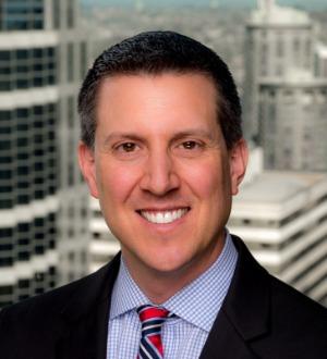Ryan P. Steen's Profile Image