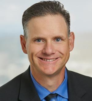 Ryan R. Nisle's Profile Image