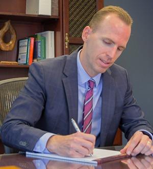 Ryan S. Boyer