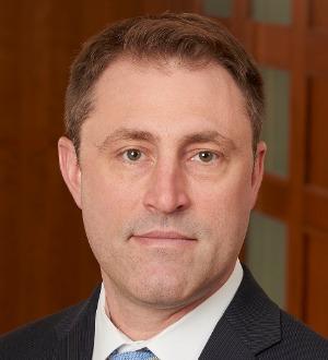 Ryan S. Stippich