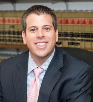 Ryan Scott Zavodnick