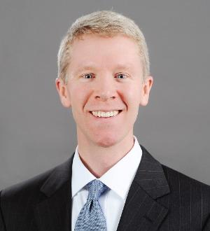 Ryan T. Bergsieker