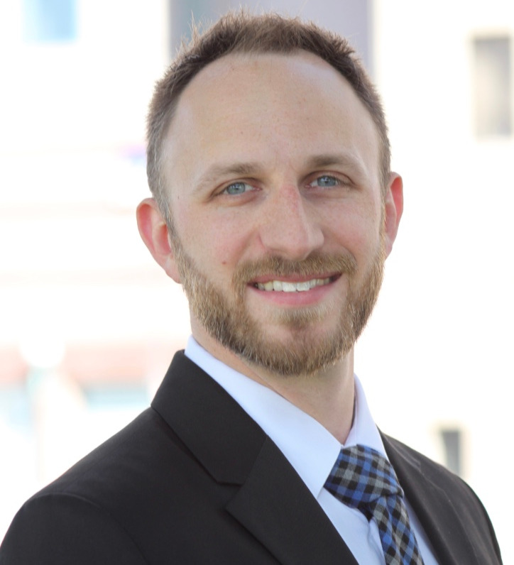 Ryan Piekarski's Profile Image