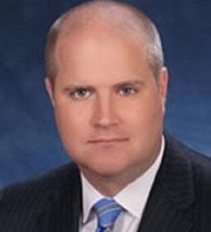 Ryan W. Gertz