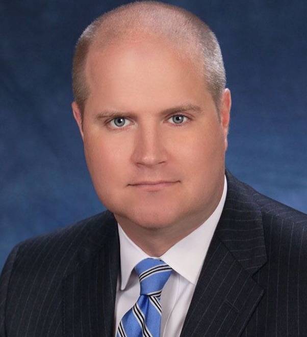 Ryan W. Gertz's Profile Image