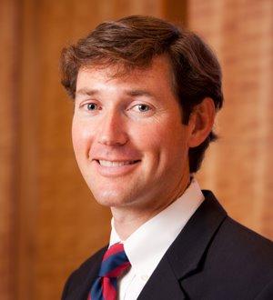S. Brandon Owen's Profile Image