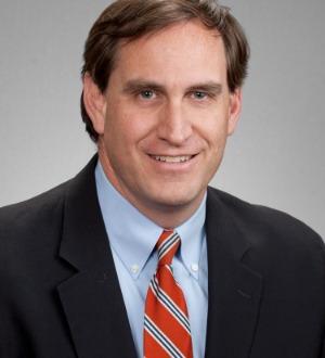 S. Gordon Hill's Profile Image