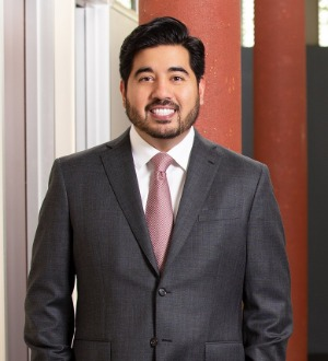 S. Omar Izfar