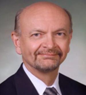 S. William Moore's Profile Image