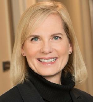 Sabrina C. Stavish