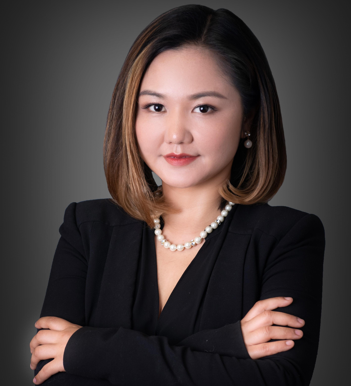 Sabrina Li's Profile Image