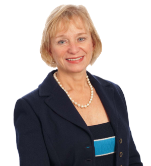 Sally C. Nielsen