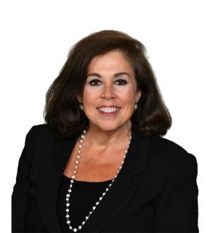 Sally Franklin Zweig