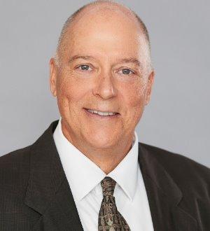 Sam B. Blair Jr.
