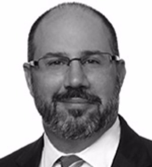 Sam J. Alberts's Profile Image