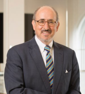 Sam K. Kaywood, Jr.