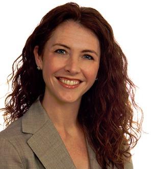 Samantha Hale Crispin