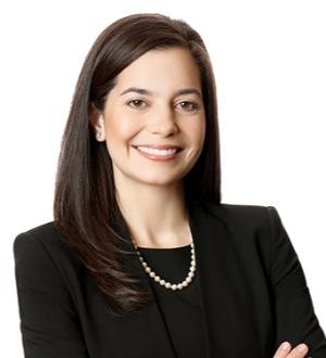 Samantha Maxfield Lerner