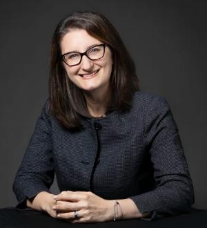 Samantha V. Ettari
