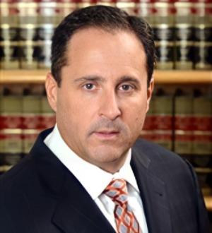 Samuel J. Ferrara