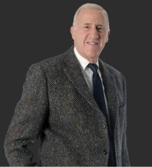 Samuel L. Levy's Profile Image