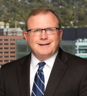 Samuel P. Gardiner