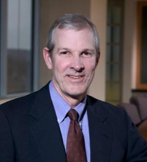 Samuel P. Moulthrop