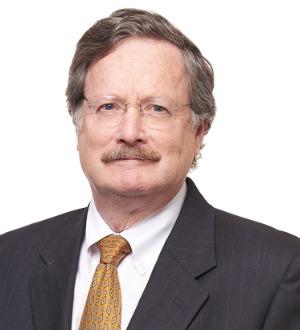 Samuel Rosenthal's Profile Image