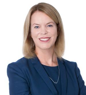 Sandra A. Edwards