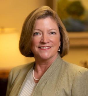 Sandra C. Liser's Profile Image