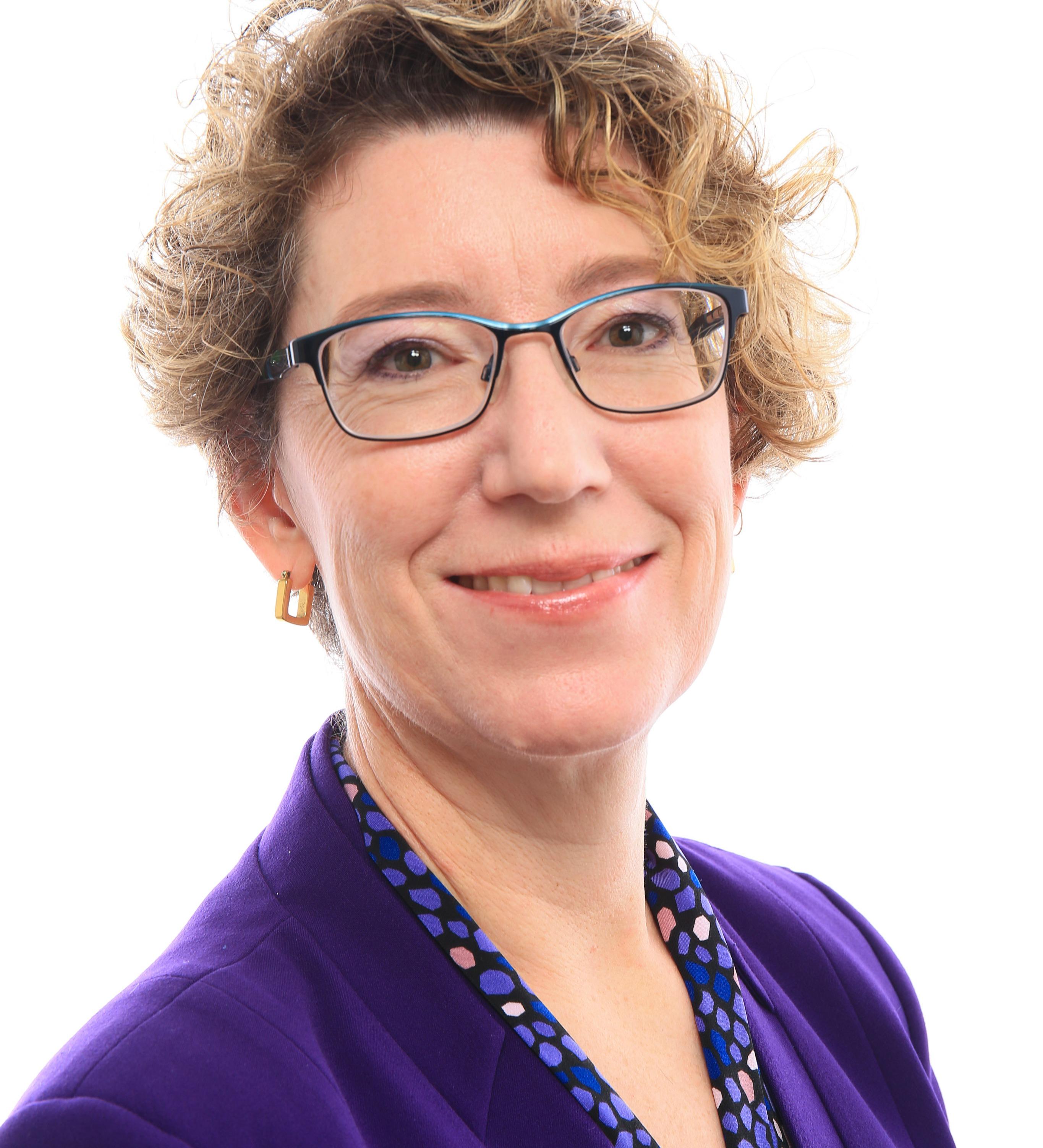 Sandra E. Stone