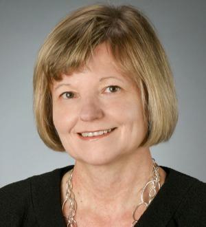 Sandra K. Newman