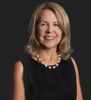 Sandra L. Howard