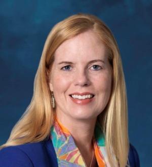 Sandra L. Mayberry's Profile Image